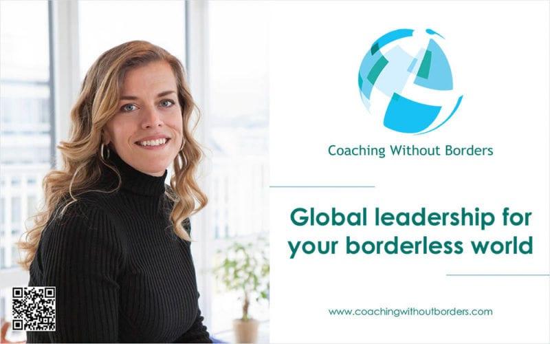 3-Coaching-Without-Borders-GmbH