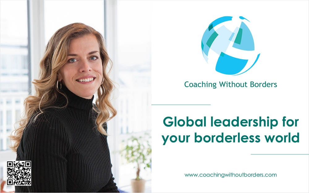 Coaching-Without-Borders-GmbH Ad